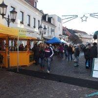 image 1512-weihnachtsmarkt-st-ingbert-igb-info-39-jpg