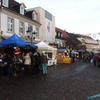 image 1512-weihnachtsmarkt-st-ingbert-igb-info-40-jpg