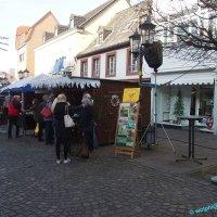 image 1512-weihnachtsmarkt-st-ingbert-igb-info-43-jpg