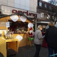 image 1512-weihnachtsmarkt-st-ingbert-igb-info-44-jpg