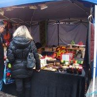 image 1512-weihnachtsmarkt-st-ingbert-igb-info-45-jpg