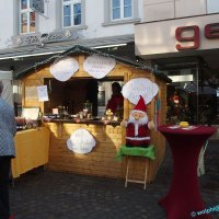 image 1512-weihnachtsmarkt-st-ingbert-igb-info-46-jpg