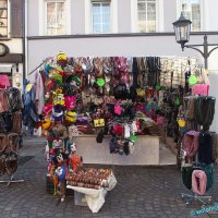 image 1512-weihnachtsmarkt-st-ingbert-igb-info-50-jpg