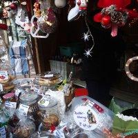 image 1512-weihnachtsmarkt-st-ingbert-igb-info-51-jpg