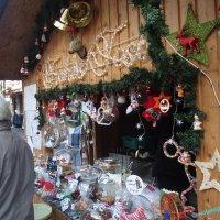 image 1512-weihnachtsmarkt-st-ingbert-igb-info-52-jpg