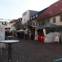 image 1512-weihnachtsmarkt-st-ingbert-igb-info-53-jpg