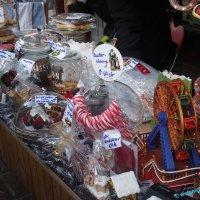 image 1512-weihnachtsmarkt-st-ingbert-igb-info-54-jpg