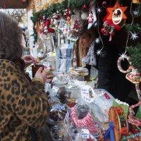 image 1512-weihnachtsmarkt-st-ingbert-igb-info-55-jpg