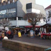 image 1512-weihnachtsmarkt-st-ingbert-igb-info-56-jpg