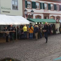 image 1512-weihnachtsmarkt-st-ingbert-igb-info-57-jpg