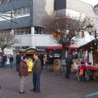 image 1512-weihnachtsmarkt-st-ingbert-igb-info-58-jpg
