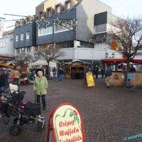 image 1512-weihnachtsmarkt-st-ingbert-igb-info-59-jpg