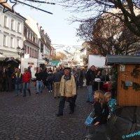 image 1512-weihnachtsmarkt-st-ingbert-igb-info-61-jpg