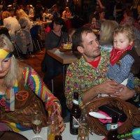 image 1601-djk-kinderfasching-st-ingbert-mmarouf-048-jpg