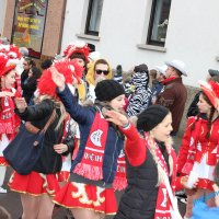 image 1602-umzug-igb-info-jh-116-jpg