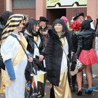 image 1602-umzug-igb-info-jh-156-jpg