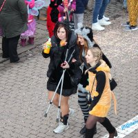 image 1602-umzug-igb-info-jh-218-jpg