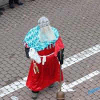 image 1602-umzug-igb-info-jh-311-jpg