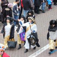 image 1602-umzug-igb-info-jh-319-jpg
