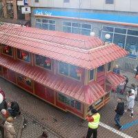 image 1602-umzug-igb-info-jh-374-jpg