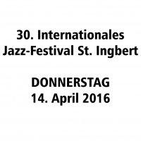 image 160414-jazzfestival-st-ingbert-wolphi-00-jpg