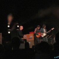 image 160414-jazzfestival-st-ingbert-wolphi-07-jpg