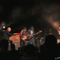image 160414-jazzfestival-st-ingbert-wolphi-08-jpg