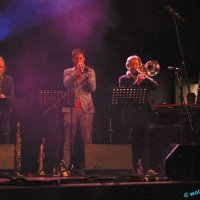 image 160414-jazzfestival-st-ingbert-wolphi-11-jpg