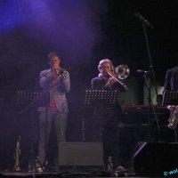 image 160414-jazzfestival-st-ingbert-wolphi-12-jpg