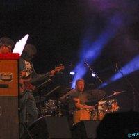 image 160414-jazzfestival-st-ingbert-wolphi-13-jpg