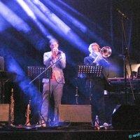 image 160414-jazzfestival-st-ingbert-wolphi-15-jpg