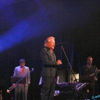 image 160414-jazzfestival-st-ingbert-wolphi-16-jpg