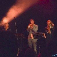 image 160414-jazzfestival-st-ingbert-wolphi-18-jpg