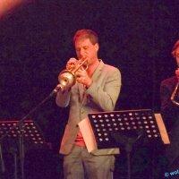 image 160414-jazzfestival-st-ingbert-wolphi-19-jpg