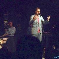 image 160414-jazzfestival-st-ingbert-wolphi-20-jpg