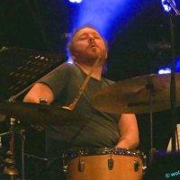 image 160414-jazzfestival-st-ingbert-wolphi-22-jpg