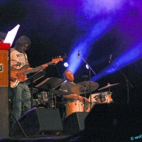 image 160414-jazzfestival-st-ingbert-wolphi-24-jpg