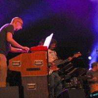 image 160414-jazzfestival-st-ingbert-wolphi-25-jpg