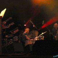 image 160414-jazzfestival-st-ingbert-wolphi-26-jpg