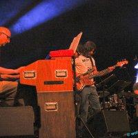 image 160414-jazzfestival-st-ingbert-wolphi-27-jpg