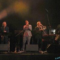 image 160414-jazzfestival-st-ingbert-wolphi-30-jpg