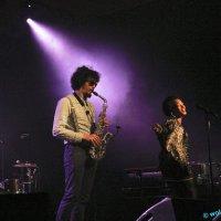 image 160414-jazzfestival-st-ingbert-wolphi-32-jpg