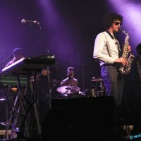 image 160414-jazzfestival-st-ingbert-wolphi-34-jpg