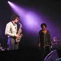 image 160414-jazzfestival-st-ingbert-wolphi-35-jpg