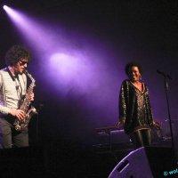image 160414-jazzfestival-st-ingbert-wolphi-36-jpg