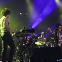 image 160414-jazzfestival-st-ingbert-wolphi-38-jpg
