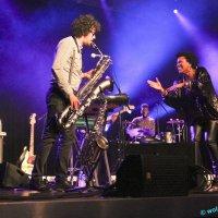image 160414-jazzfestival-st-ingbert-wolphi-39-jpg