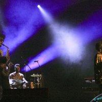 image 160414-jazzfestival-st-ingbert-wolphi-43-jpg