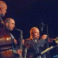 image 160415-jazzfestival-st-ingbert-wolphi-013-jpg