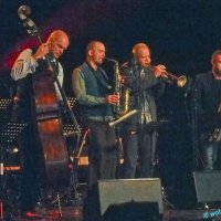 image 160415-jazzfestival-st-ingbert-wolphi-016-jpg